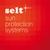 SELT_-_logo