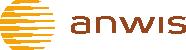 logo_anwis_poziome